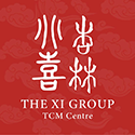 Xi Group