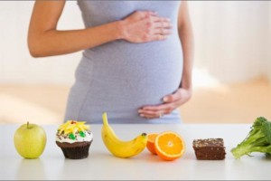 How to overcome nausea & discomfort feeling during pregnancy ?