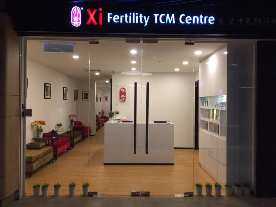 Xi-Fertility-DC-Mall