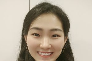 Ms. Lee Ee Jin